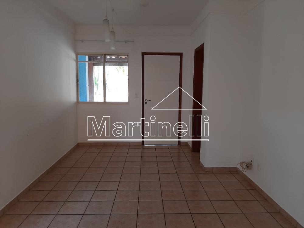 Alugar Casa / Condomínio em Ribeirão Preto apenas R$ 1.700,00 - Foto 10