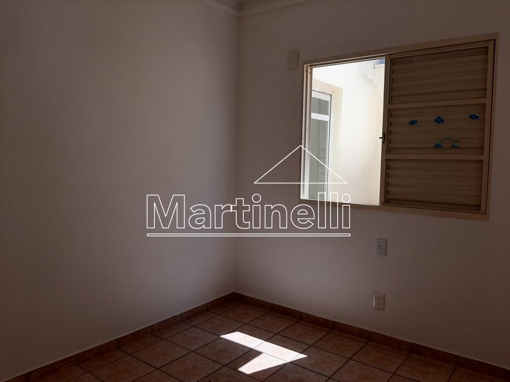 Alugar Casa / Condomínio em Ribeirão Preto apenas R$ 1.700,00 - Foto 11