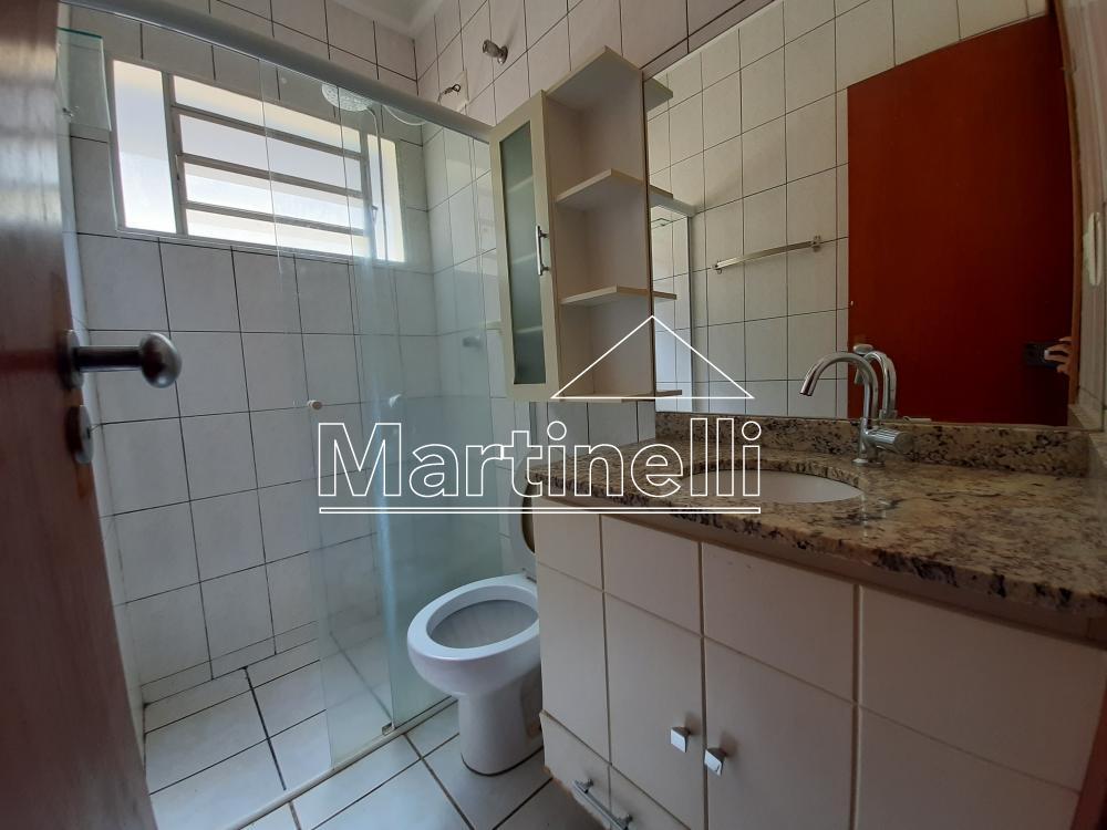 Alugar Casa / Condomínio em Ribeirão Preto apenas R$ 1.700,00 - Foto 12