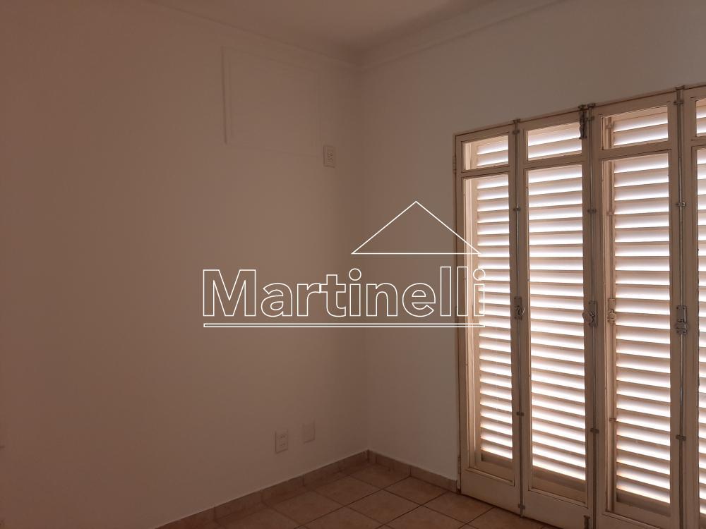 Alugar Casa / Condomínio em Ribeirão Preto apenas R$ 1.700,00 - Foto 13