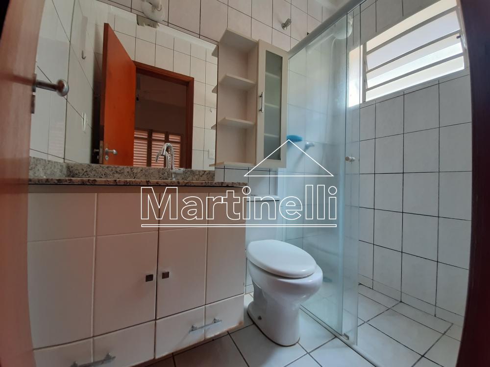 Alugar Casa / Condomínio em Ribeirão Preto apenas R$ 1.700,00 - Foto 14