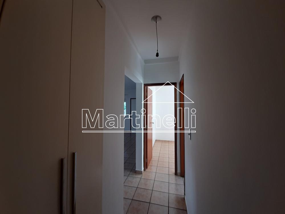 Alugar Casa / Condomínio em Ribeirão Preto apenas R$ 1.700,00 - Foto 15