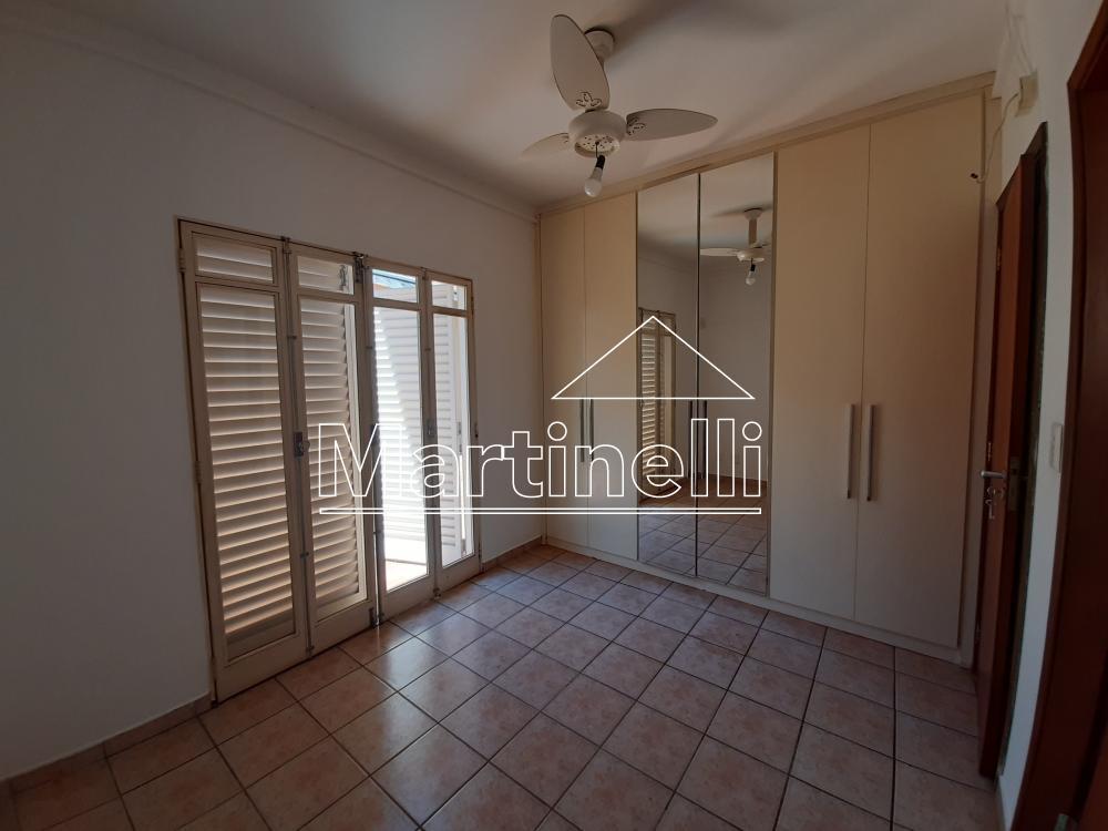 Alugar Casa / Condomínio em Ribeirão Preto apenas R$ 1.700,00 - Foto 16