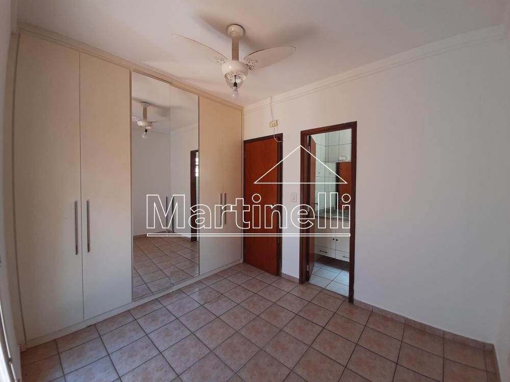 Alugar Casa / Condomínio em Ribeirão Preto apenas R$ 1.700,00 - Foto 17