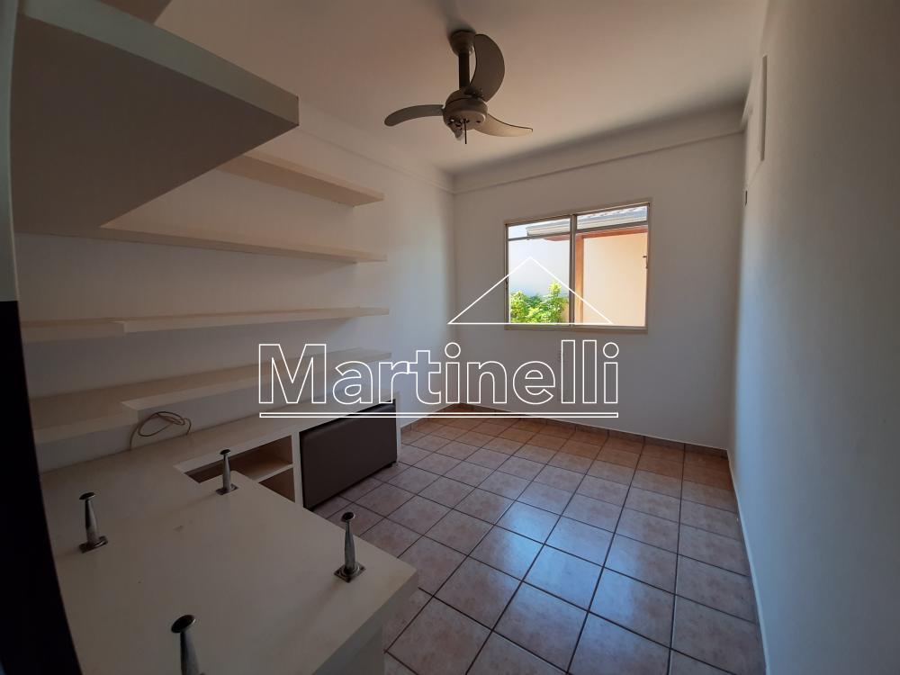 Alugar Casa / Condomínio em Ribeirão Preto apenas R$ 1.700,00 - Foto 18