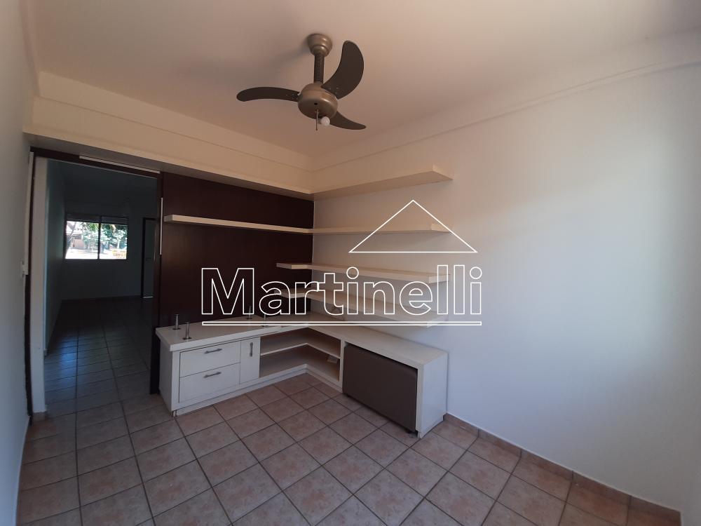 Alugar Casa / Condomínio em Ribeirão Preto apenas R$ 1.700,00 - Foto 19