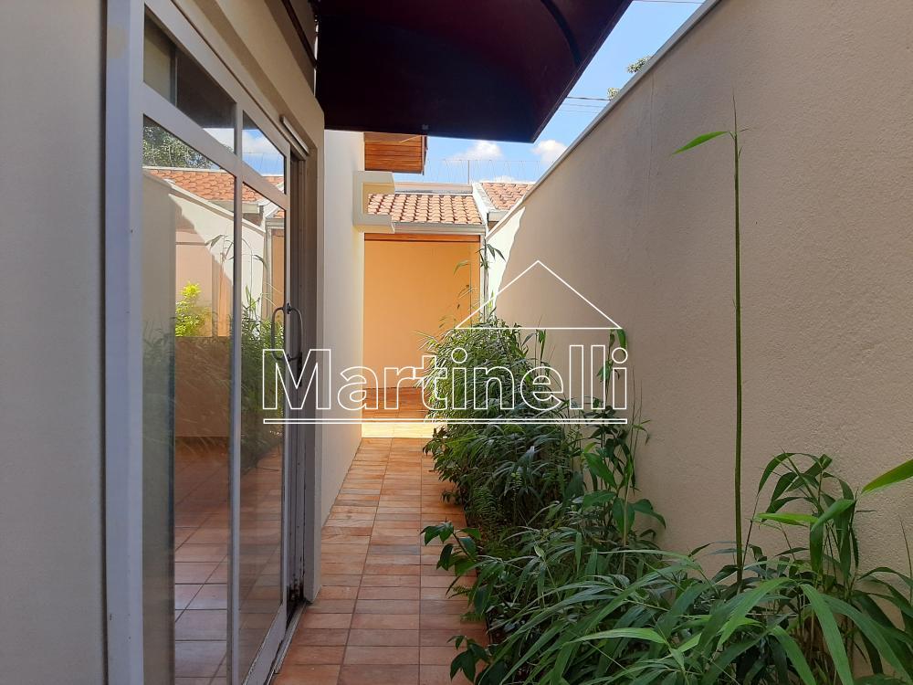 Alugar Casa / Condomínio em Ribeirão Preto apenas R$ 1.700,00 - Foto 20