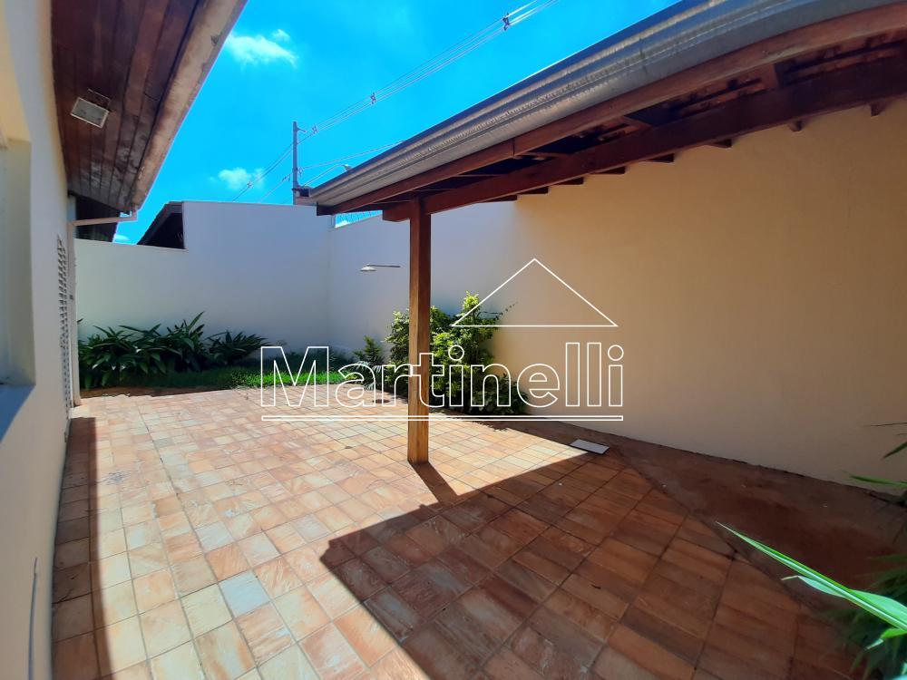 Alugar Casa / Condomínio em Ribeirão Preto apenas R$ 1.700,00 - Foto 21