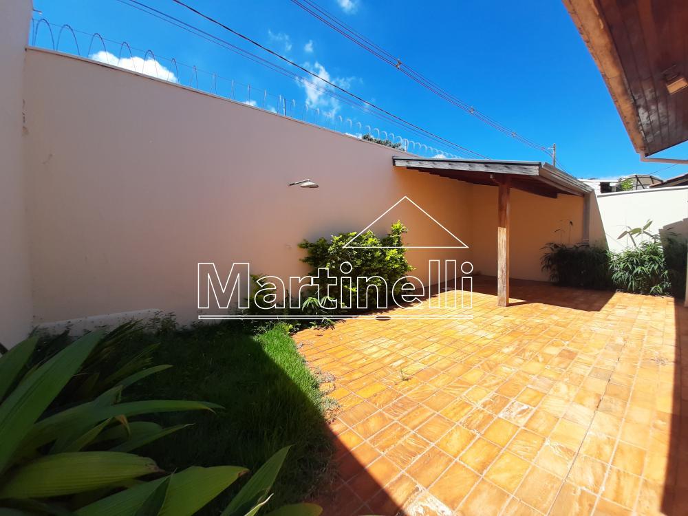 Alugar Casa / Condomínio em Ribeirão Preto apenas R$ 1.700,00 - Foto 22