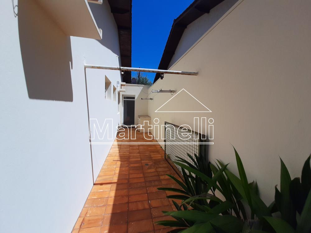 Alugar Casa / Condomínio em Ribeirão Preto apenas R$ 1.700,00 - Foto 23