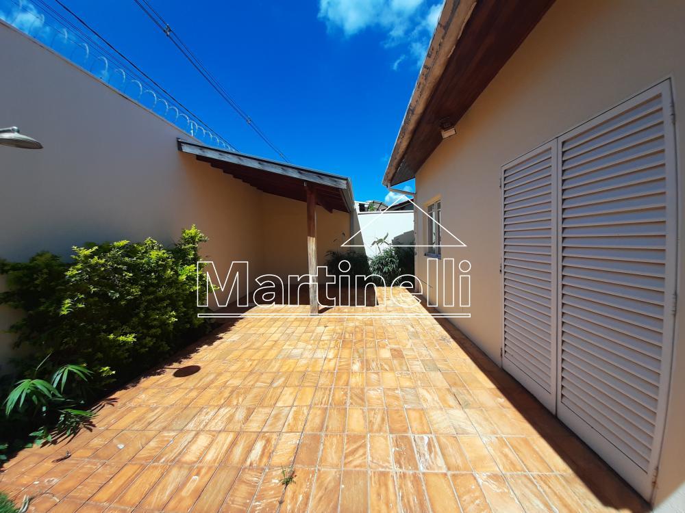 Alugar Casa / Condomínio em Ribeirão Preto apenas R$ 1.700,00 - Foto 24