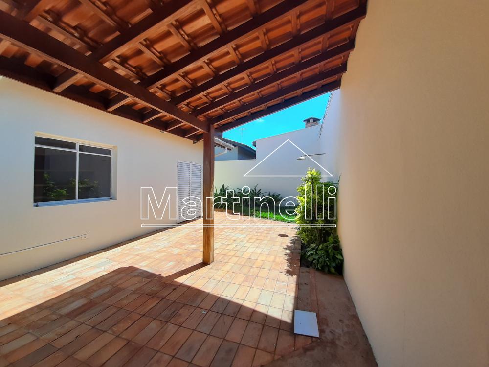 Alugar Casa / Condomínio em Ribeirão Preto apenas R$ 1.700,00 - Foto 25