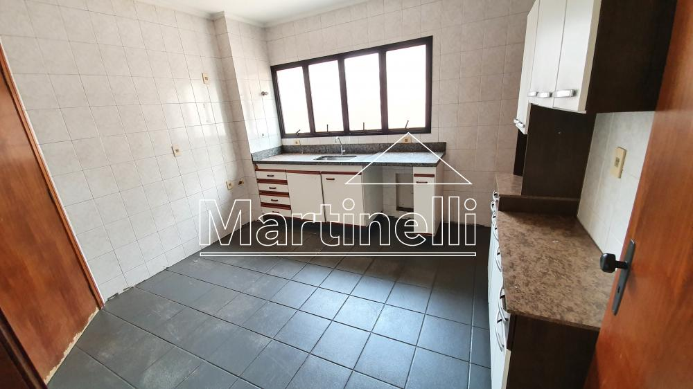 Alugar Apartamento / Padrão em Ribeirão Preto apenas R$ 850,00 - Foto 16