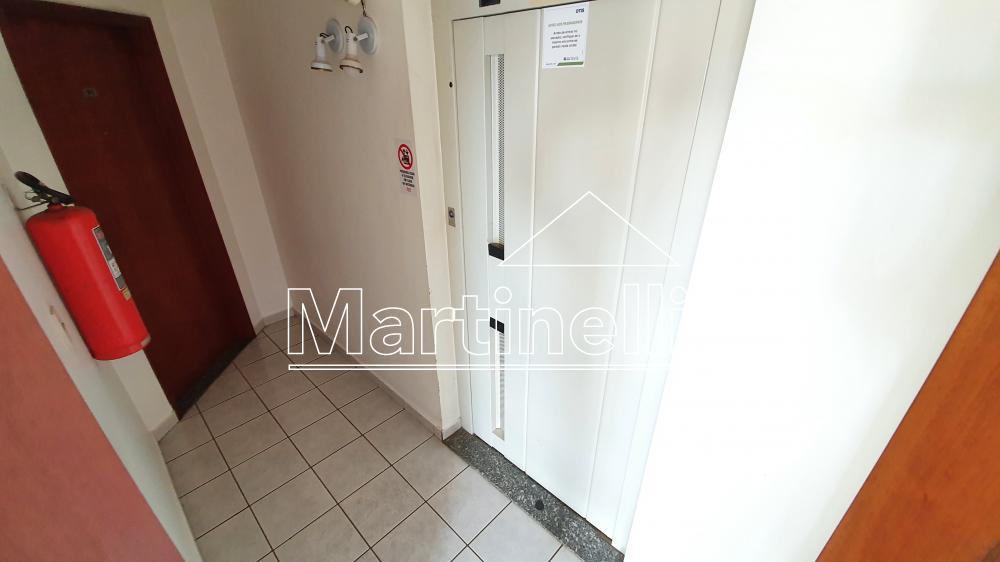 Alugar Apartamento / Padrão em Ribeirão Preto apenas R$ 850,00 - Foto 19