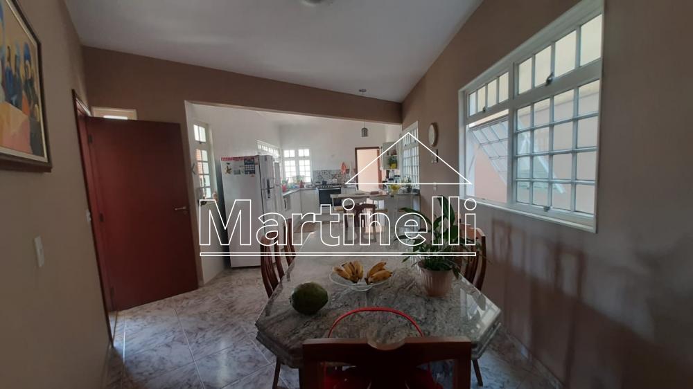 Alugar Casa / Padrão em Ribeirão Preto apenas R$ 5.300,00 - Foto 3
