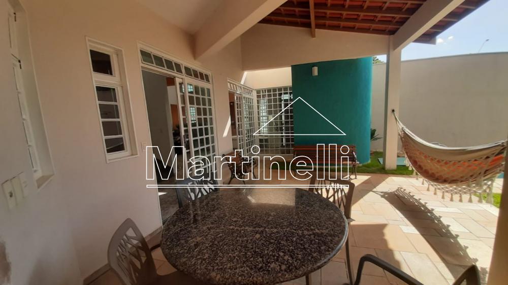 Alugar Casa / Padrão em Ribeirão Preto apenas R$ 5.300,00 - Foto 12