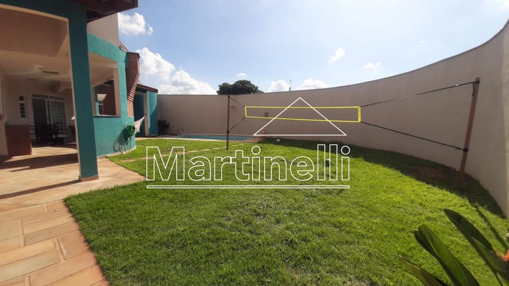 Alugar Casa / Padrão em Ribeirão Preto apenas R$ 5.300,00 - Foto 14