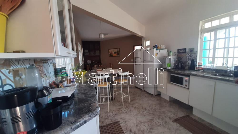 Alugar Casa / Padrão em Ribeirão Preto apenas R$ 5.300,00 - Foto 2