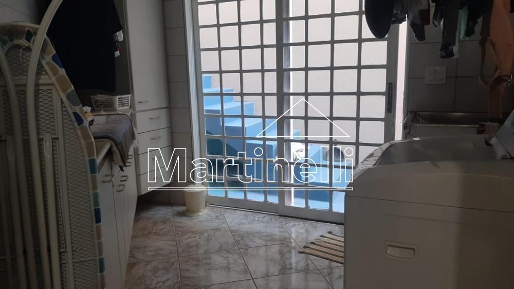 Alugar Casa / Padrão em Ribeirão Preto apenas R$ 5.300,00 - Foto 4