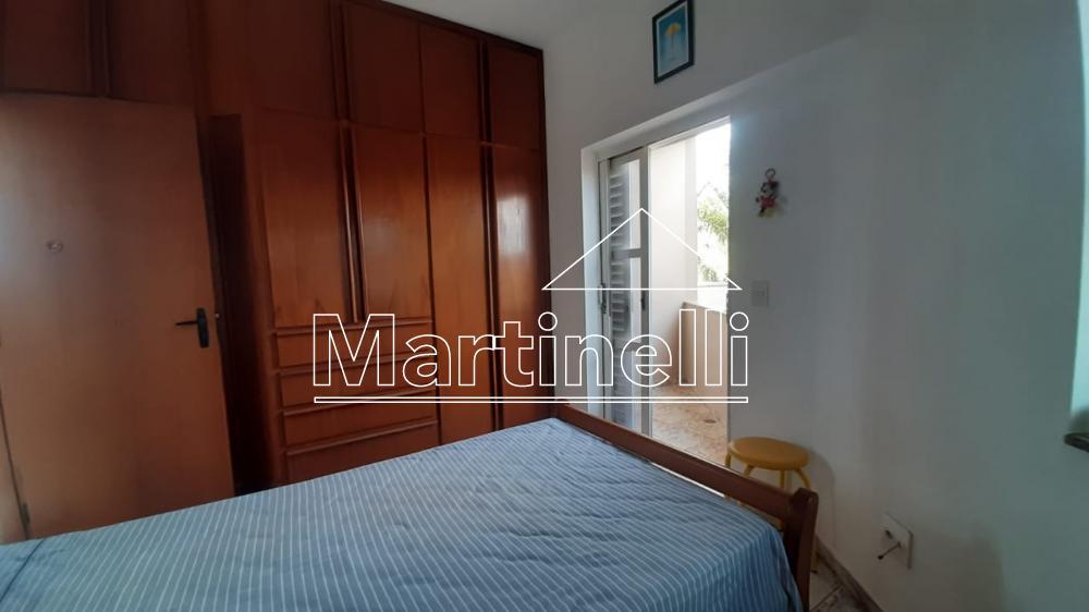 Alugar Casa / Padrão em Ribeirão Preto apenas R$ 5.300,00 - Foto 8