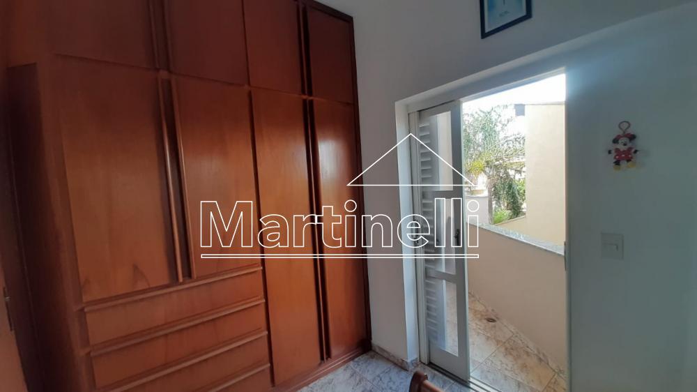 Alugar Casa / Padrão em Ribeirão Preto apenas R$ 5.300,00 - Foto 9