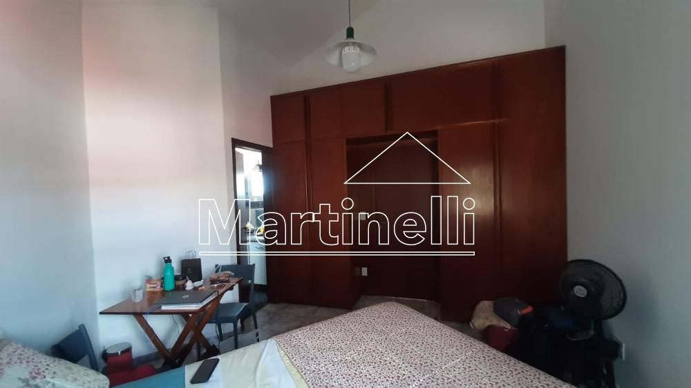 Alugar Casa / Padrão em Ribeirão Preto apenas R$ 5.300,00 - Foto 7