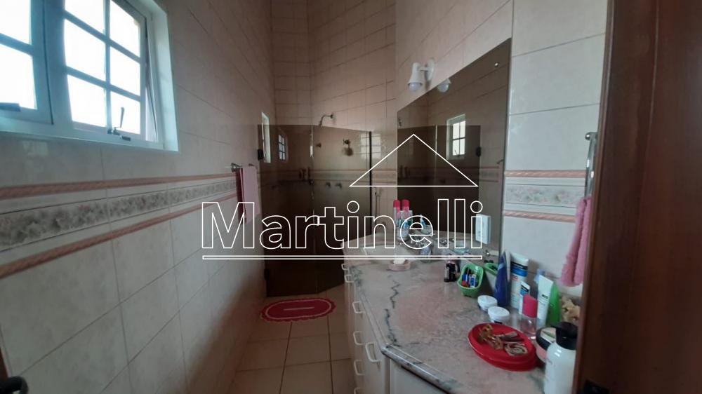Alugar Casa / Padrão em Ribeirão Preto apenas R$ 5.300,00 - Foto 10
