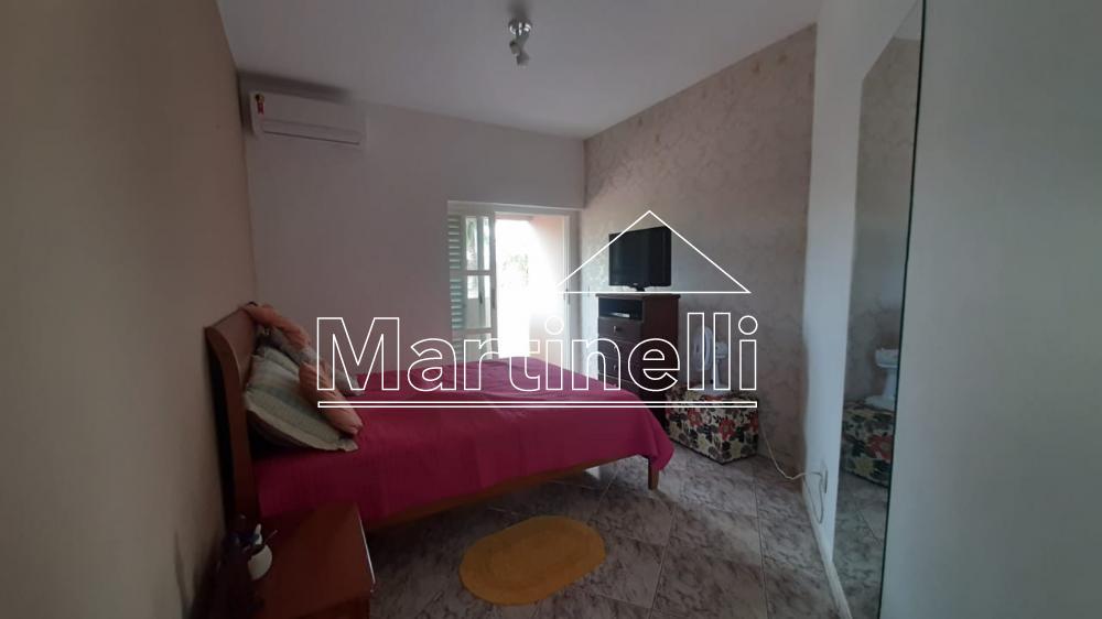 Alugar Casa / Padrão em Ribeirão Preto apenas R$ 5.300,00 - Foto 11