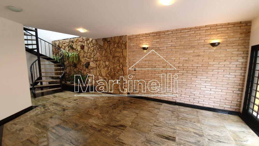 Alugar Casa / Padrão em Ribeirão Preto apenas R$ 3.200,00 - Foto 5