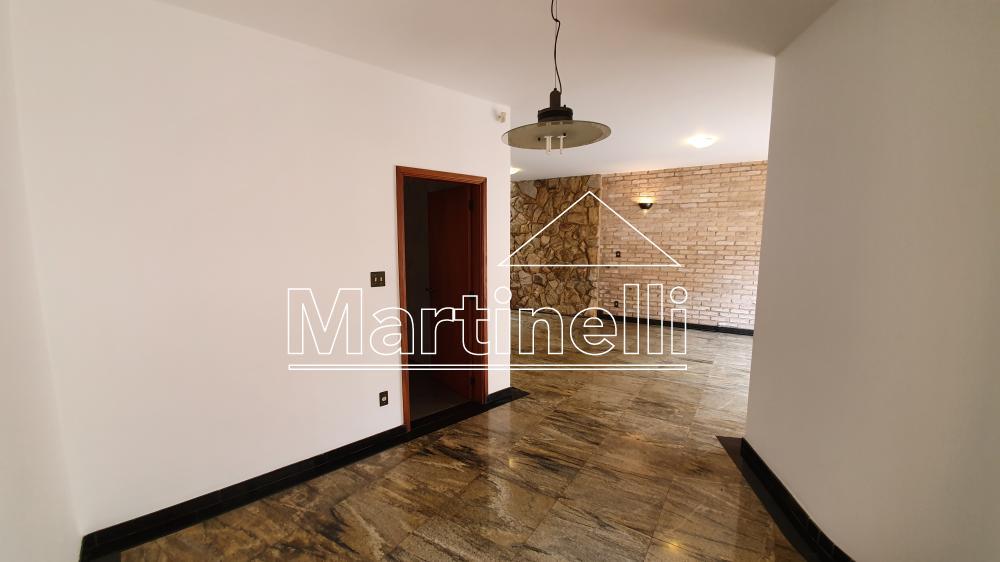 Alugar Casa / Padrão em Ribeirão Preto apenas R$ 3.200,00 - Foto 6