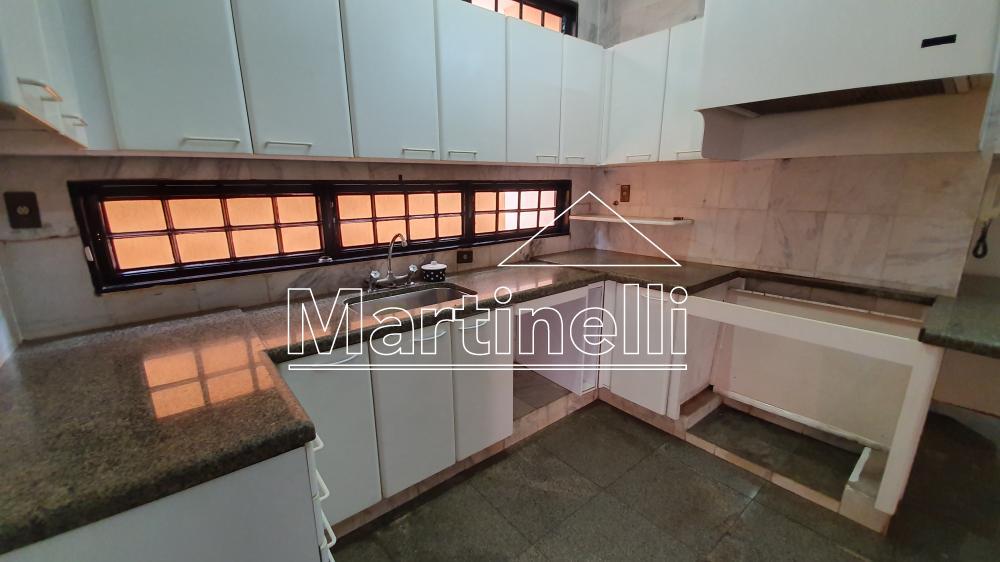 Alugar Casa / Padrão em Ribeirão Preto apenas R$ 3.200,00 - Foto 10