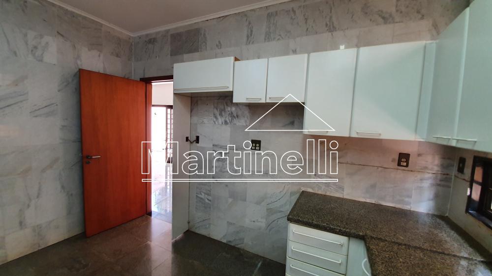 Alugar Casa / Padrão em Ribeirão Preto apenas R$ 3.200,00 - Foto 11