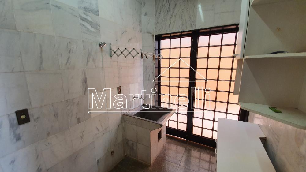 Alugar Casa / Padrão em Ribeirão Preto apenas R$ 3.200,00 - Foto 12