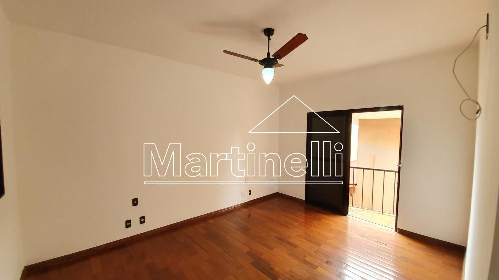 Alugar Casa / Padrão em Ribeirão Preto apenas R$ 3.200,00 - Foto 14