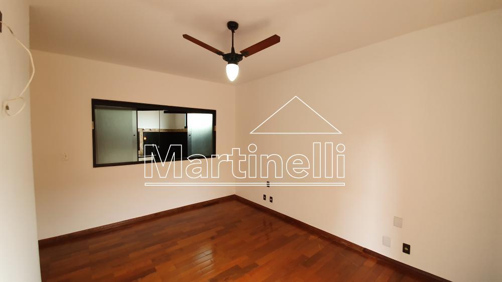 Alugar Casa / Padrão em Ribeirão Preto apenas R$ 3.200,00 - Foto 15