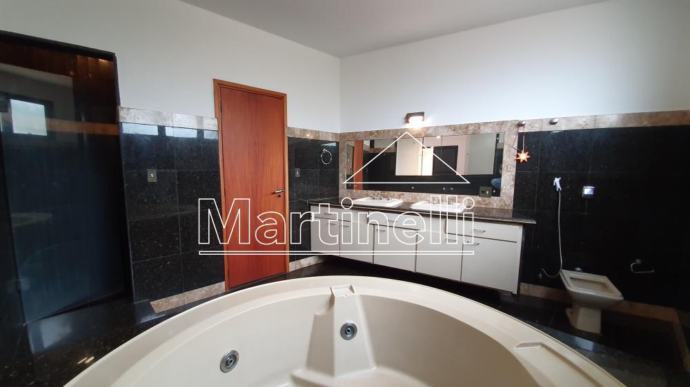 Alugar Casa / Padrão em Ribeirão Preto apenas R$ 3.200,00 - Foto 18