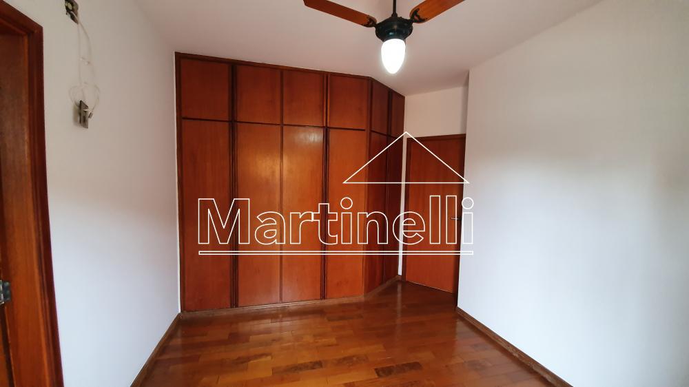 Alugar Casa / Padrão em Ribeirão Preto apenas R$ 3.200,00 - Foto 16