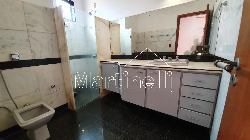 Alugar Casa / Padrão em Ribeirão Preto apenas R$ 3.200,00 - Foto 21