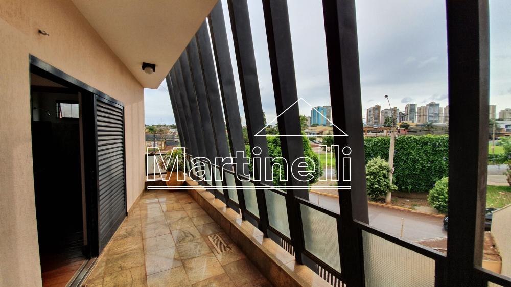 Alugar Casa / Padrão em Ribeirão Preto apenas R$ 3.200,00 - Foto 22