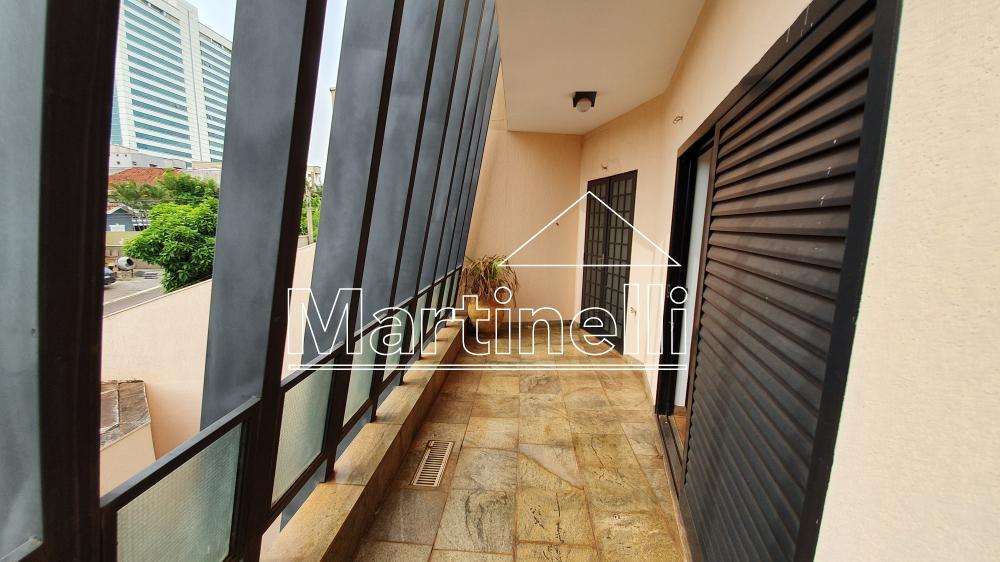 Alugar Casa / Padrão em Ribeirão Preto apenas R$ 3.200,00 - Foto 23