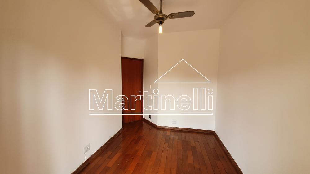 Alugar Casa / Padrão em Ribeirão Preto apenas R$ 3.200,00 - Foto 19