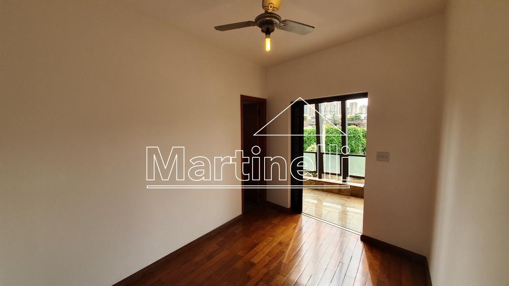 Alugar Casa / Padrão em Ribeirão Preto apenas R$ 3.200,00 - Foto 20