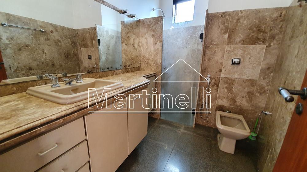Alugar Casa / Padrão em Ribeirão Preto apenas R$ 3.200,00 - Foto 26