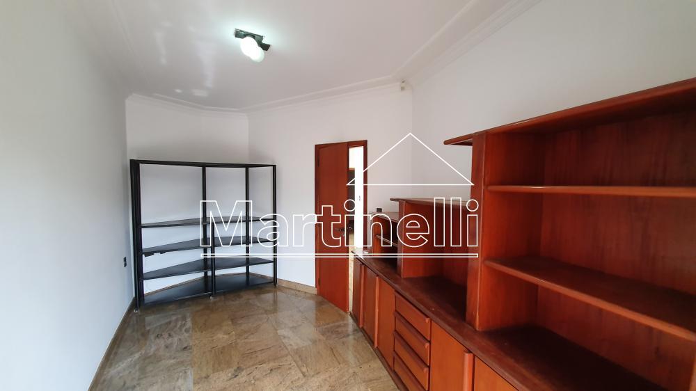 Alugar Casa / Padrão em Ribeirão Preto apenas R$ 3.200,00 - Foto 24