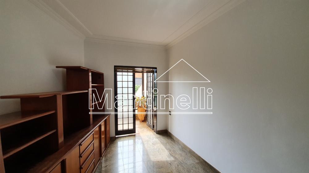 Alugar Casa / Padrão em Ribeirão Preto apenas R$ 3.200,00 - Foto 25
