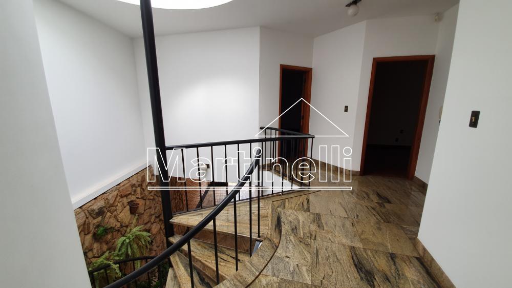 Alugar Casa / Padrão em Ribeirão Preto apenas R$ 3.200,00 - Foto 27