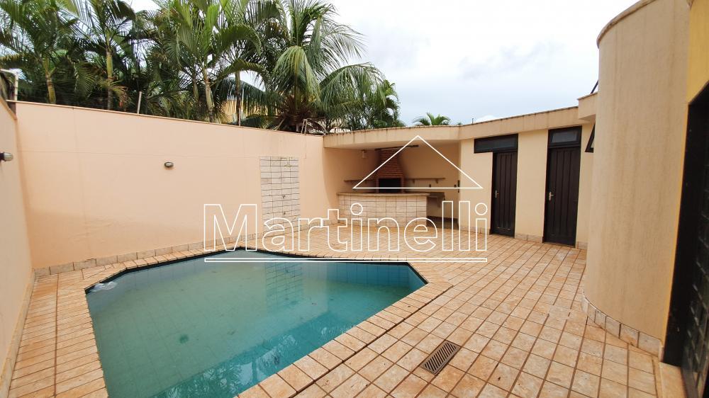 Alugar Casa / Padrão em Ribeirão Preto apenas R$ 3.200,00 - Foto 38