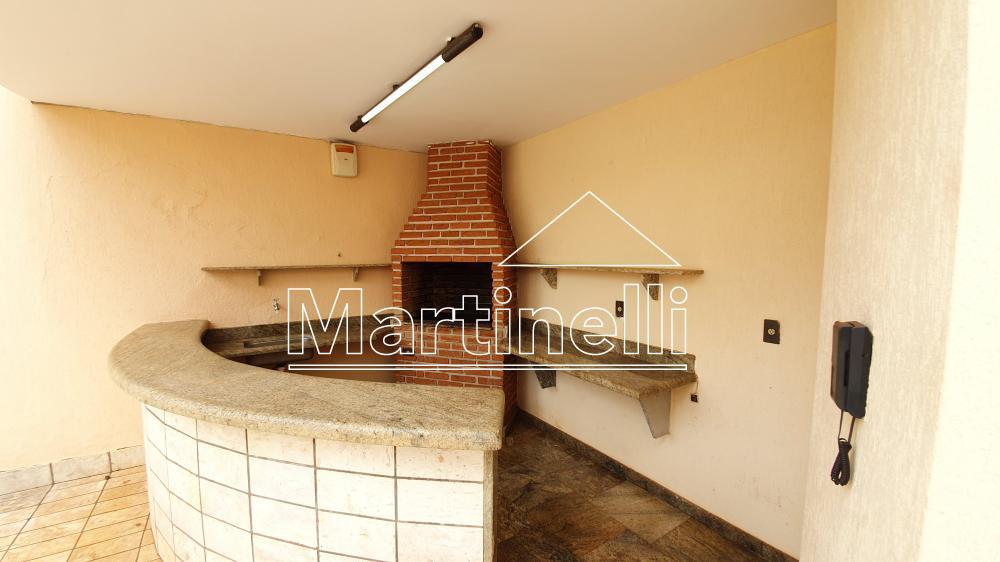 Alugar Casa / Padrão em Ribeirão Preto apenas R$ 3.200,00 - Foto 29