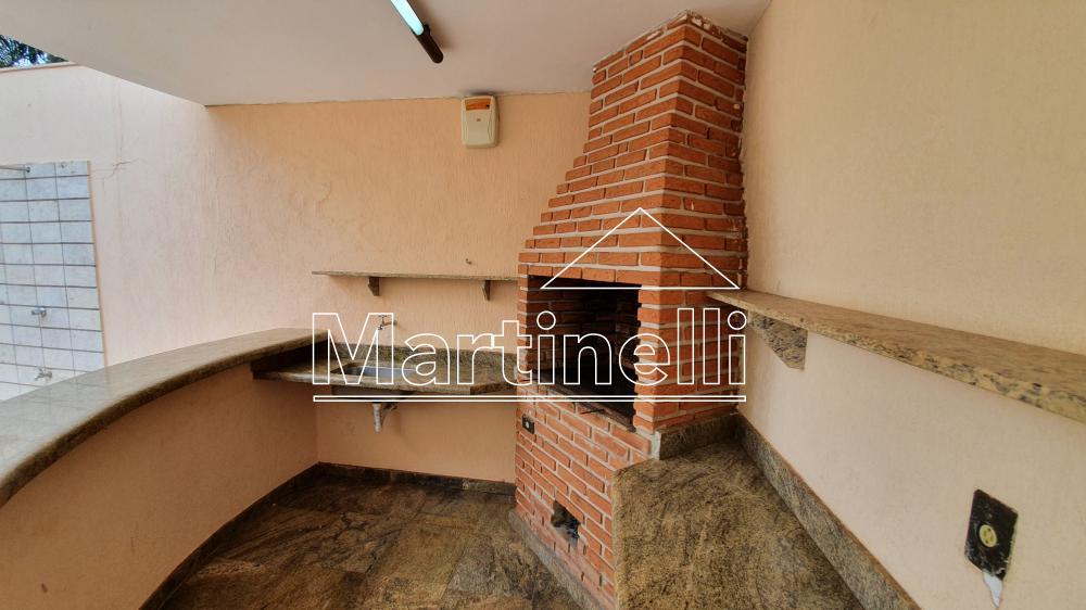 Alugar Casa / Padrão em Ribeirão Preto apenas R$ 3.200,00 - Foto 31