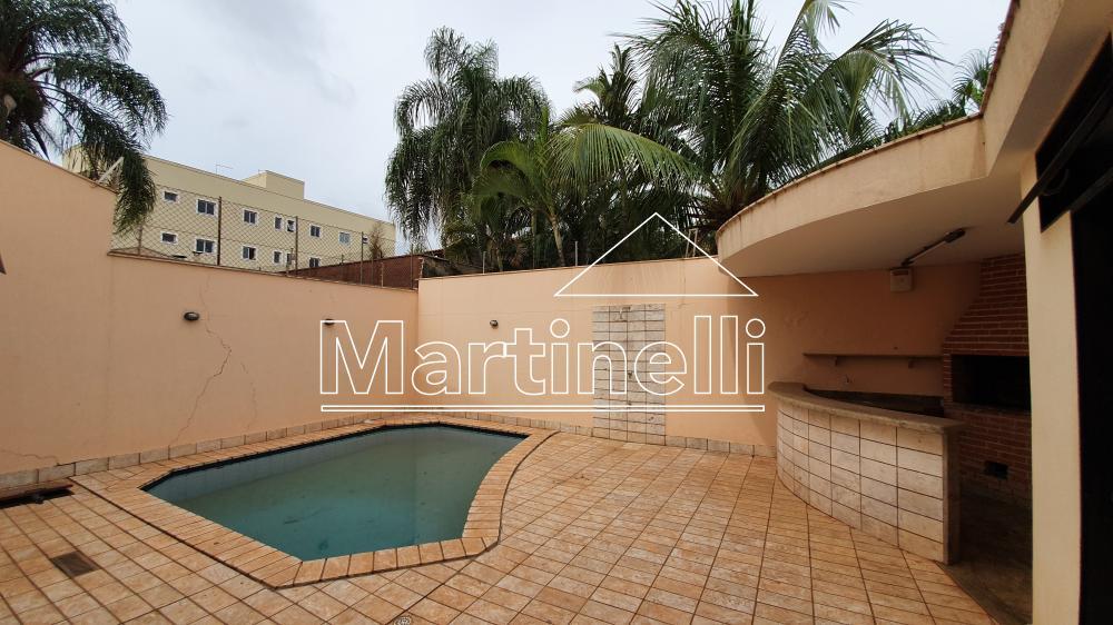 Alugar Casa / Padrão em Ribeirão Preto apenas R$ 3.200,00 - Foto 37